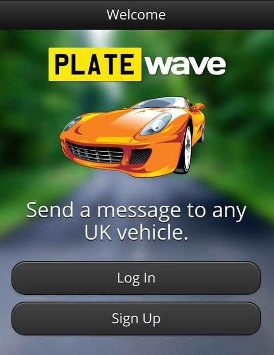 platewave