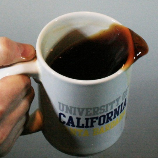 sn-coffee