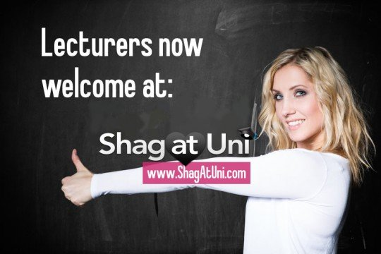 university_lecturers_welcome