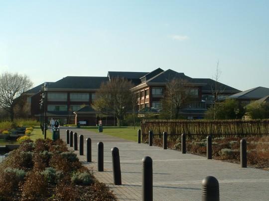Warwick_University_House