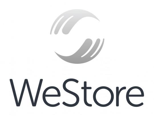 WeStore_WY_Logo