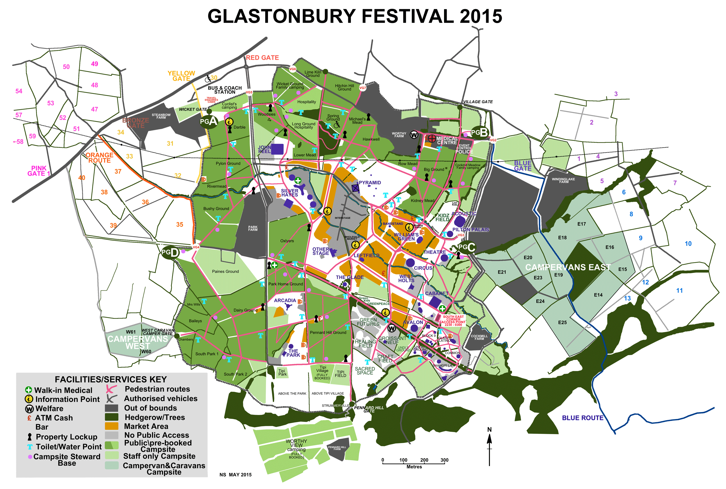 FG 2015 MAP V3