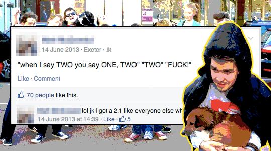 2-edit