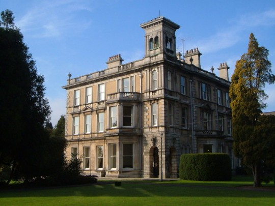 Reed_Hall_-_geograph.org.uk_-_278180