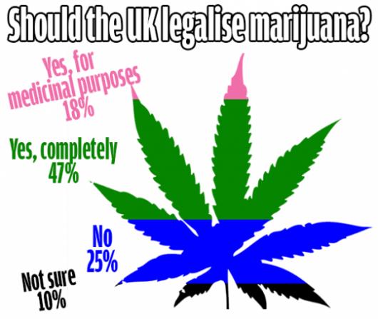 marijuana debate essay Similar Essays