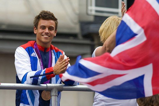 800px-Tom_Daley_London