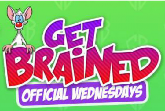 getbrained1