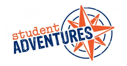 Student Adventures has stopped trading