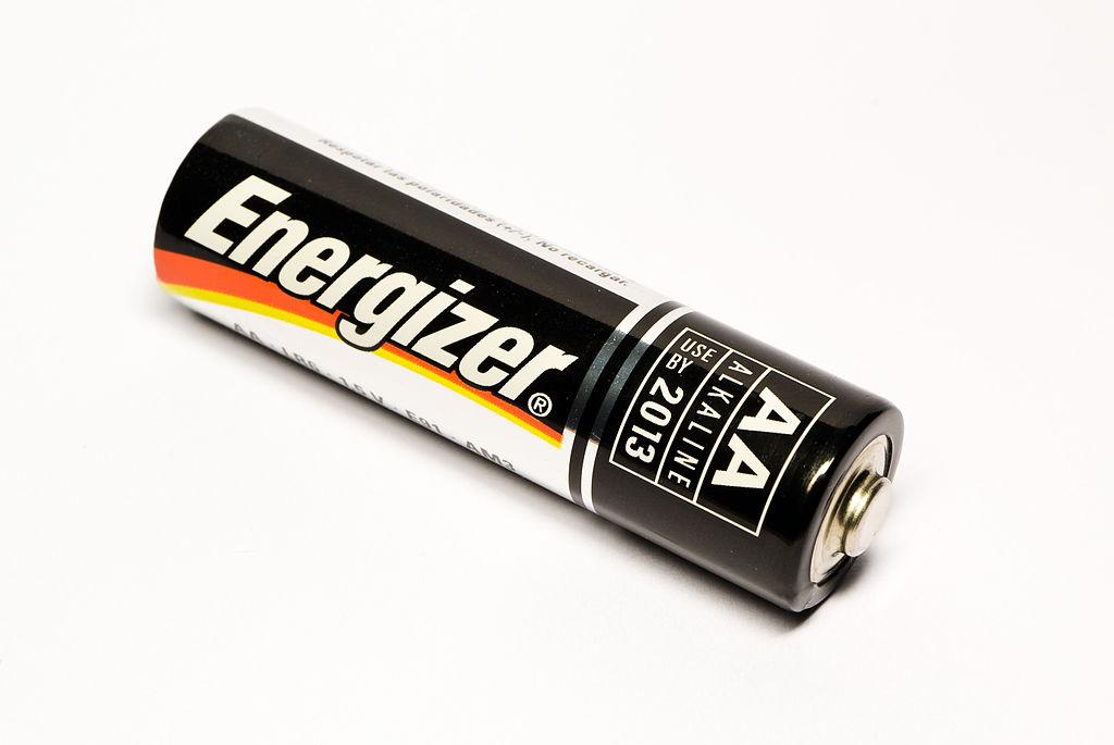 1024px-02_-_Single_Energizer_Battery
