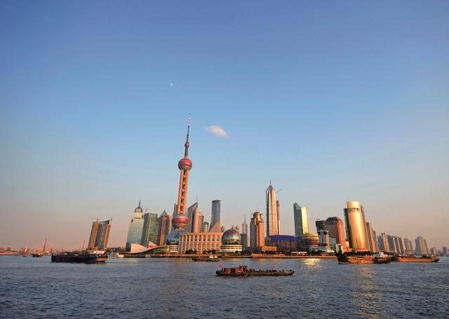 MandarinHouse_Shanghai_City (Copy)