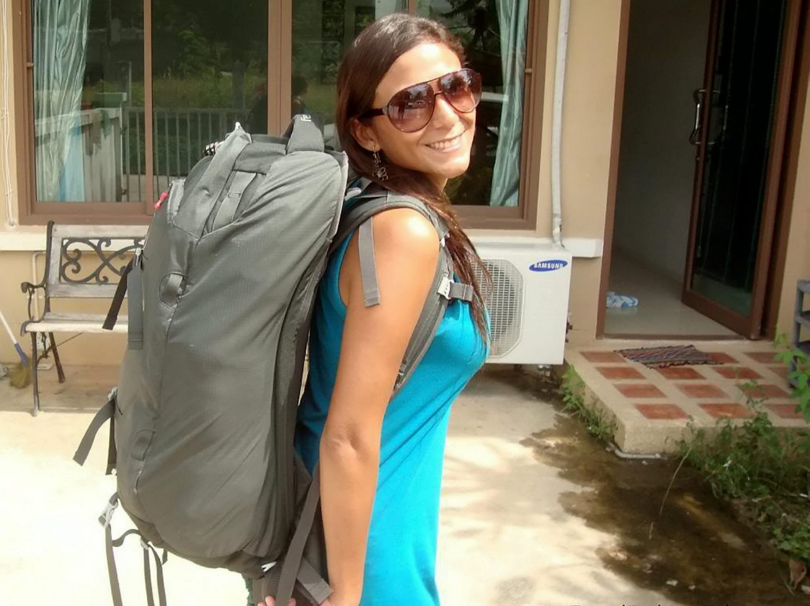 SWNS_BACKPACKING_03