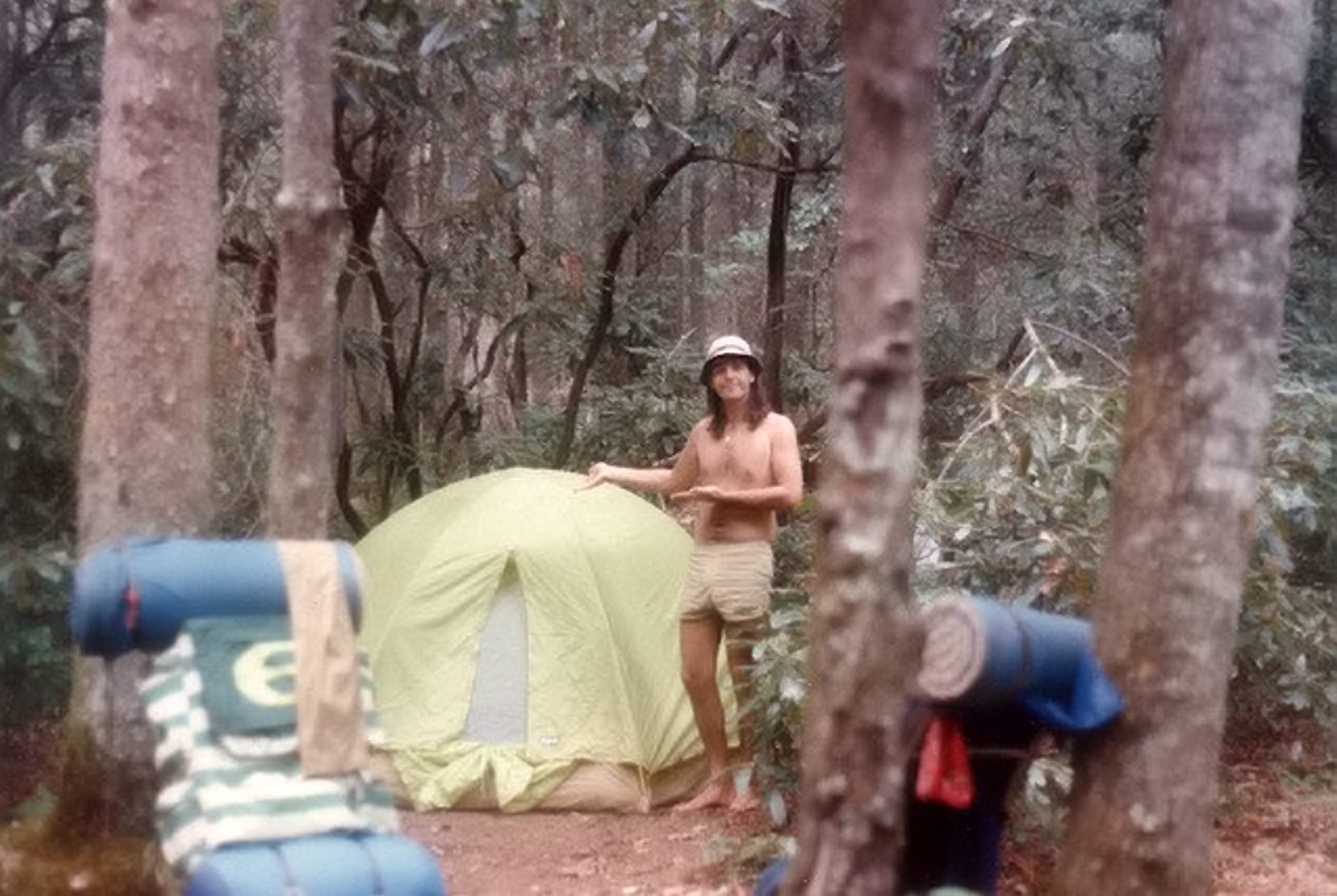 SWNS_BACKPACKING_08