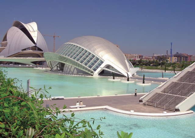 Taronja_Valence_City (Copy)