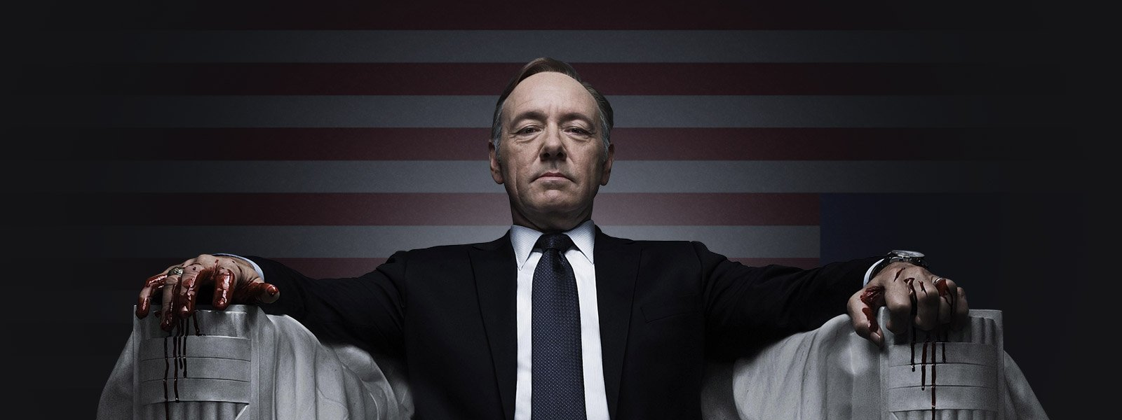 houseofcards_013113_1600