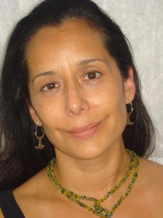 Beatriz Luna