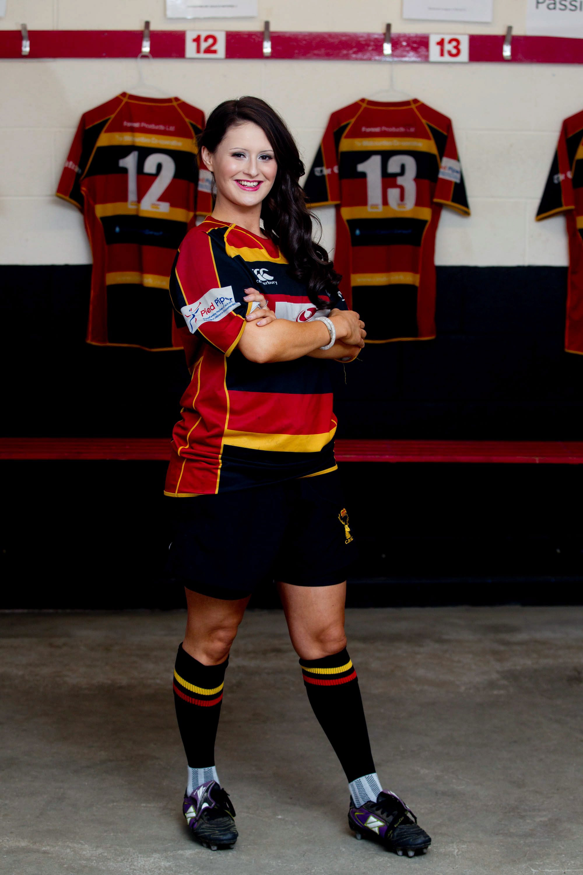 NTI_RUGBY_BEAUTY_20