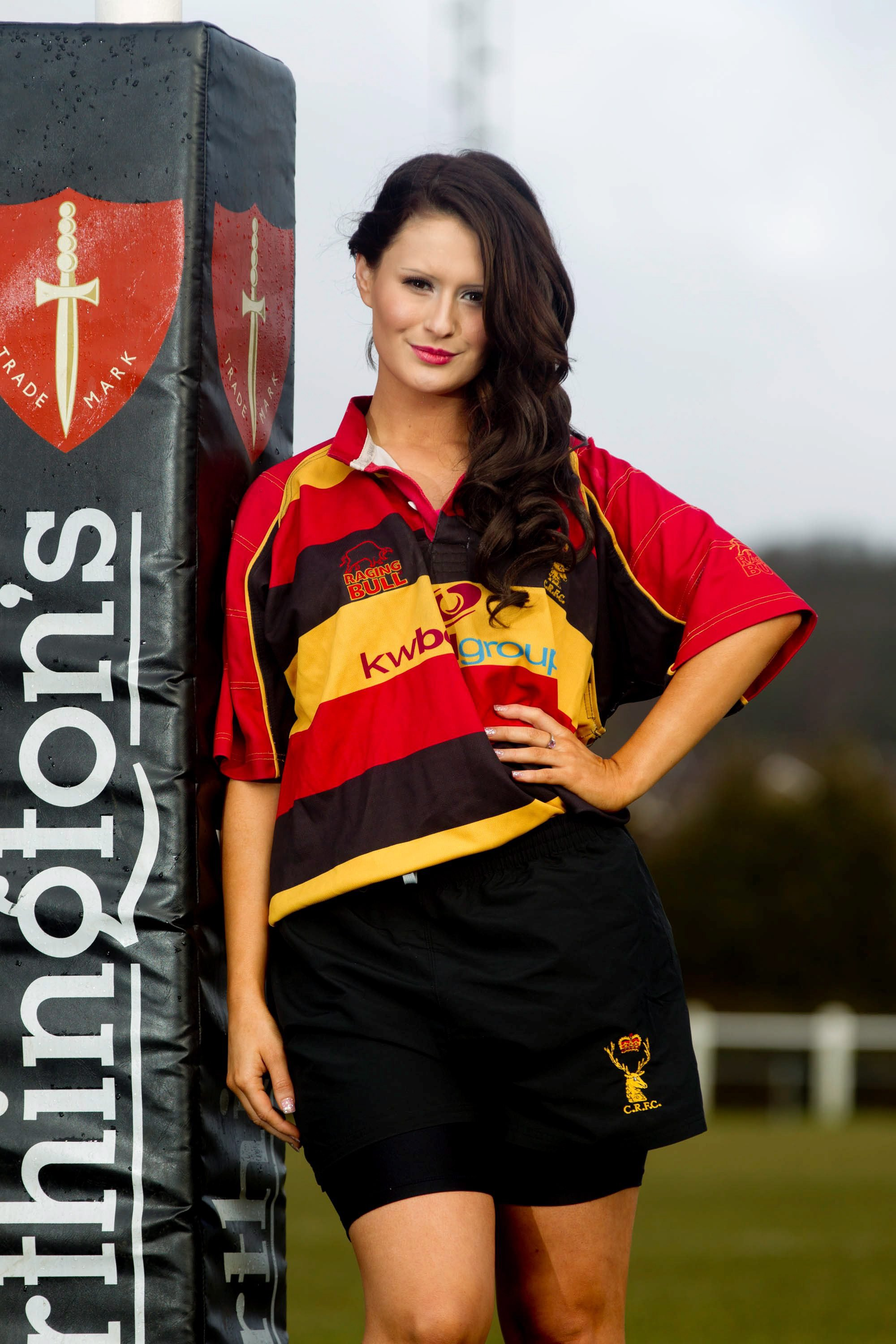 NTI_RUGBY_BEAUTY_33