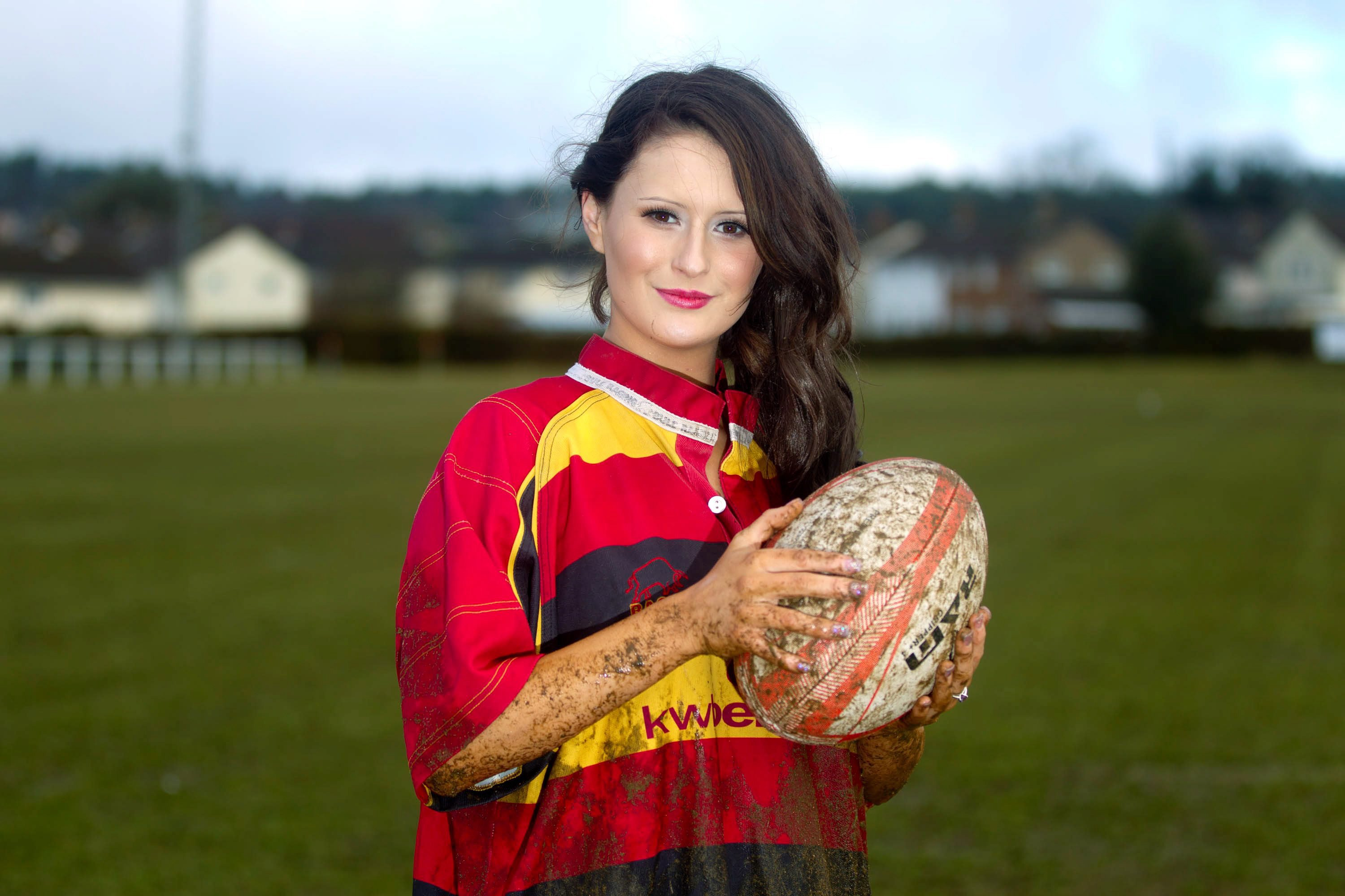 NTI_RUGBY_BEAUTY_43