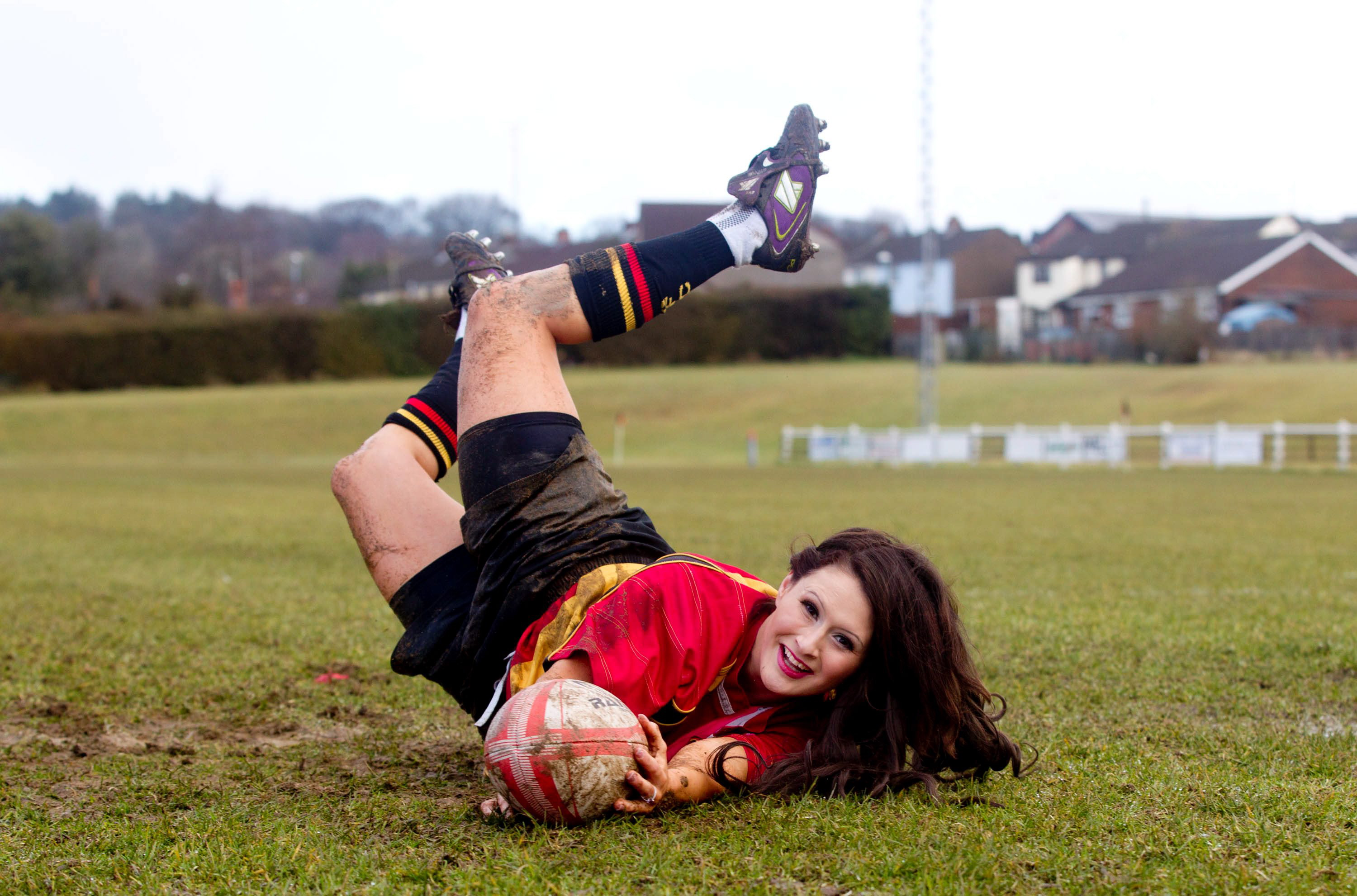 NTI_RUGBY_BEAUTY_45