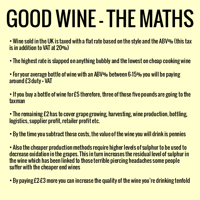 goodwinegraphic