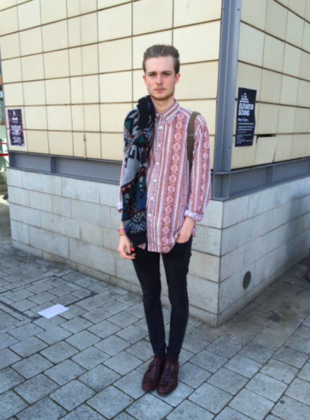 James-1st-year-Music-Bristol