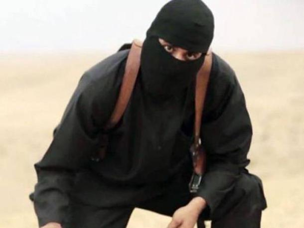 Jihadi-John-2