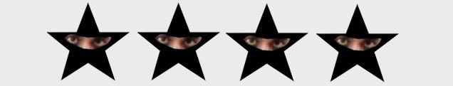 Liverpool John Moores 4 stars