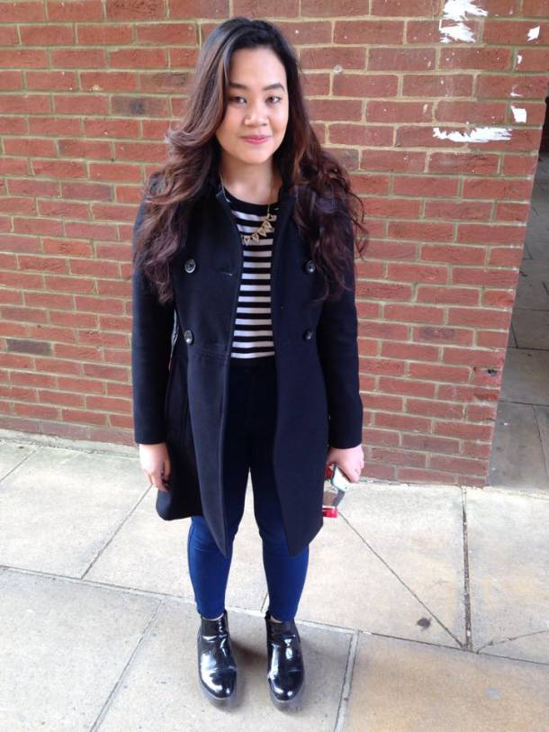 Nadiah-Foundation-Yr-Media-Sussex