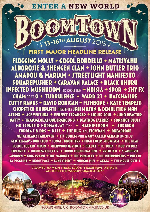 boomtown-2015-line-up-poster-v17