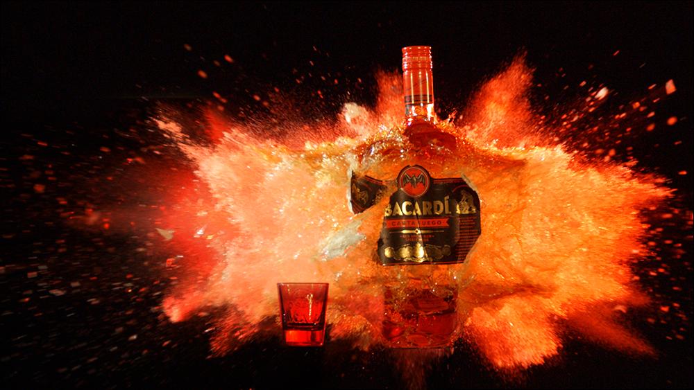 BottleExplosion_2