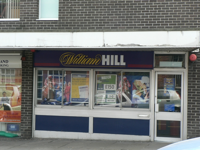 William_Hill,_Bookmakers,_9_North_Lane,_Headingley_-_geograph.org.uk_-_169159