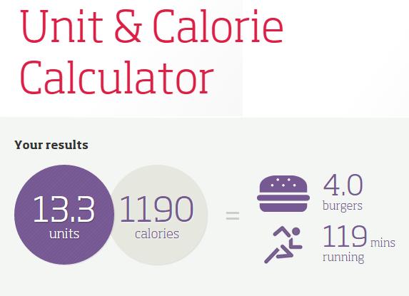 calorie1