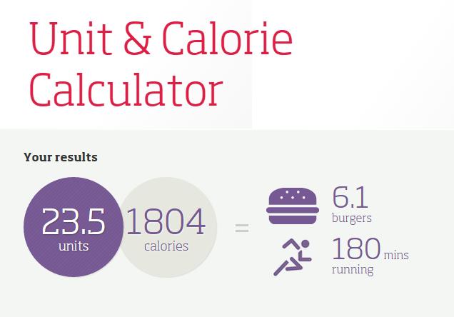 caloriebobby