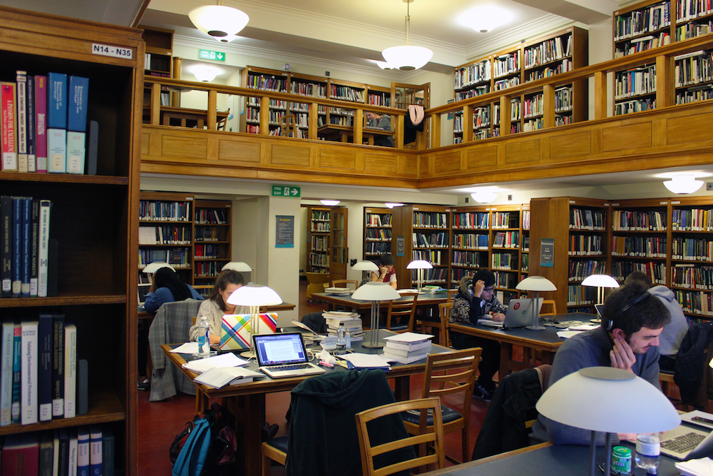 4-Main-Library