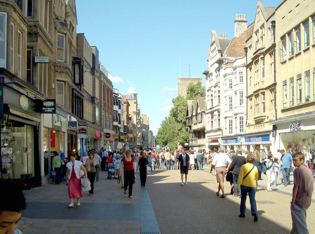 Cornmarket_St,_Oxford