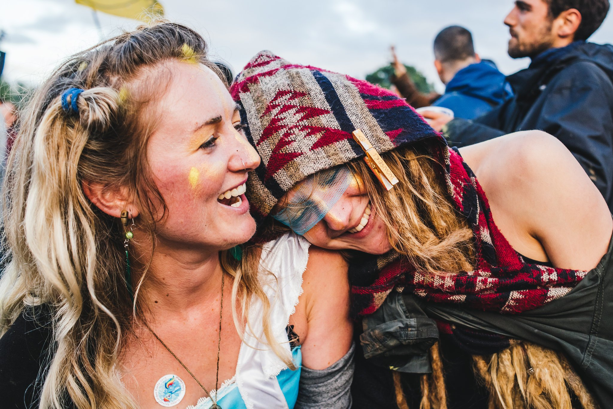 Justine Trickett - Secret Garden Party 2015 - 14d38eca-340d-11e5-8e87-92ce347ad47a - Web