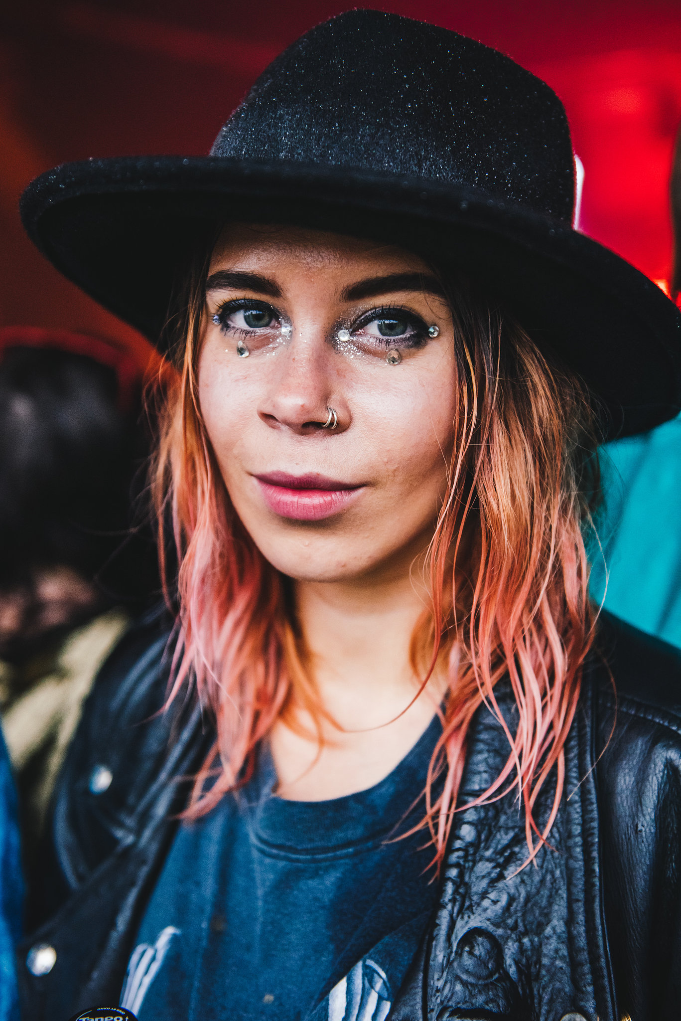 Justine Trickett - Secret Garden Party 2015 - 4e3b4014-324a-11e5-bf12-aee5d44592c4 - Web