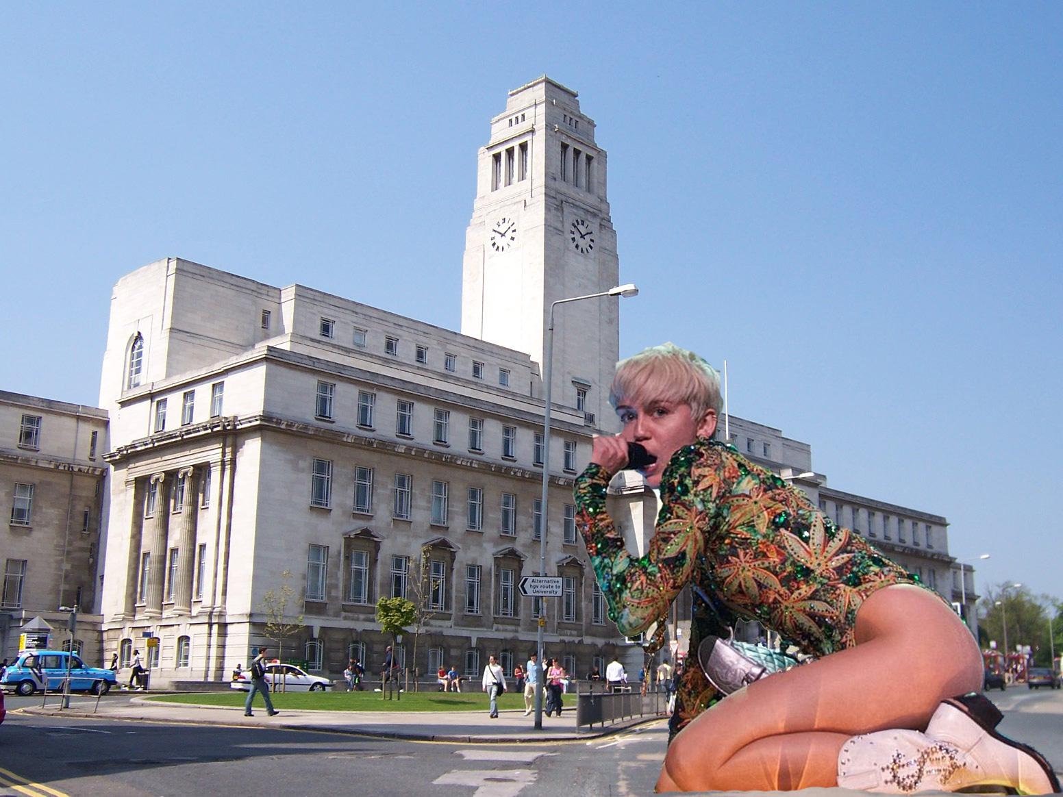 Leeds_University