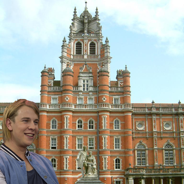 Royal_Holloway_Building