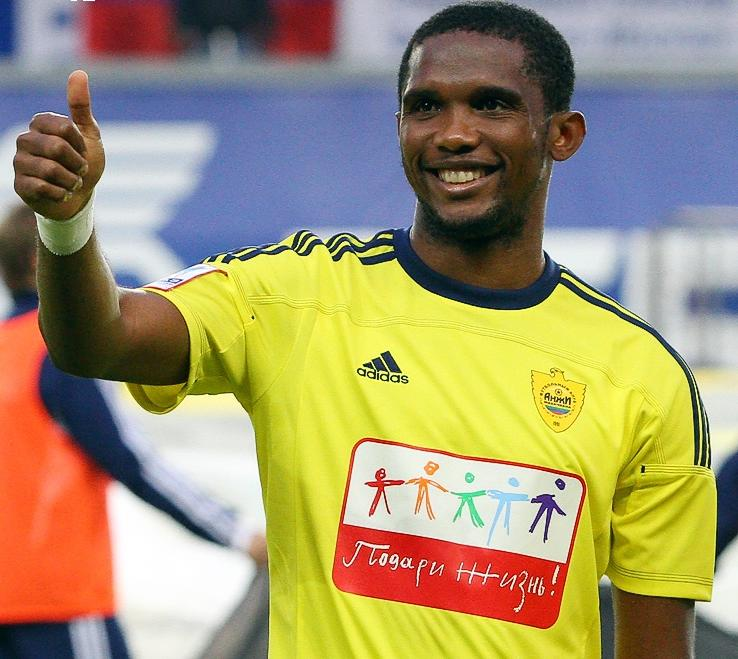Samuel_Eto'o_2011_September