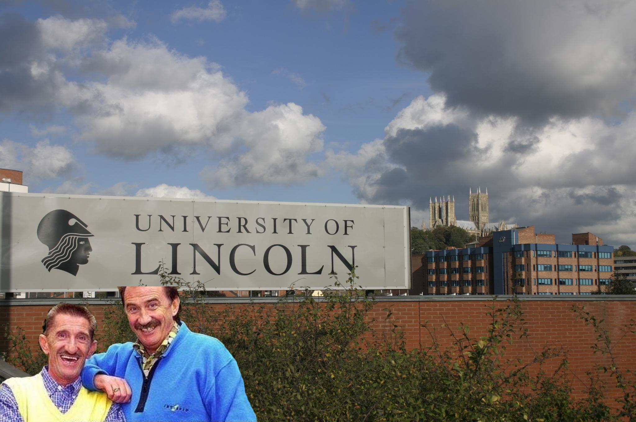 UK_University_of_Lincoln_logosign
