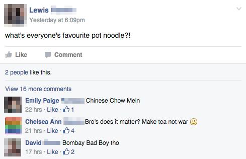 fave_pot_noodle copy
