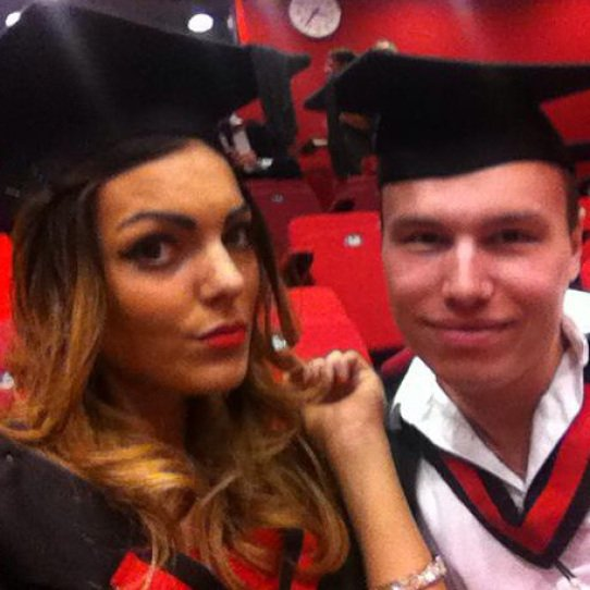 graduationnew