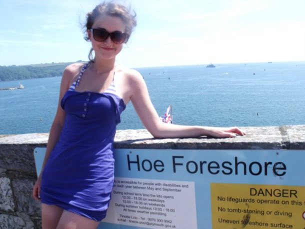 hoe-foreshre (1)
