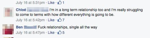 sherrif_on_long_term_relationships copy