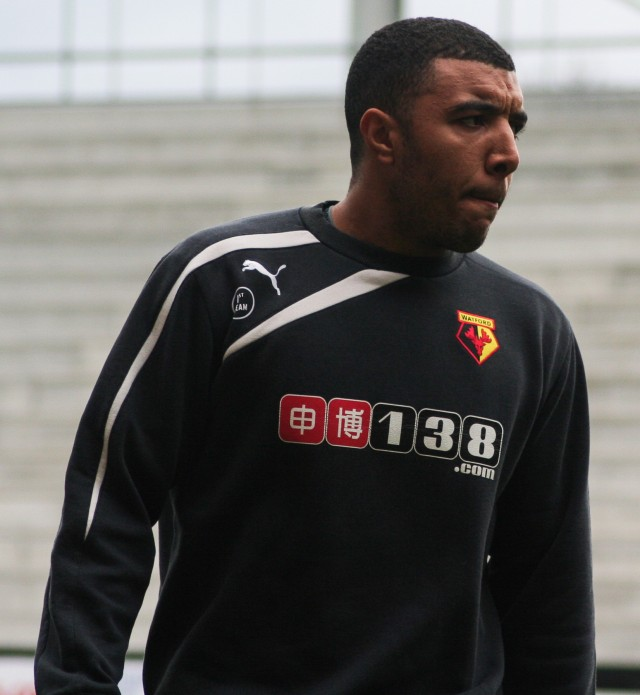 Troy_Deeney
