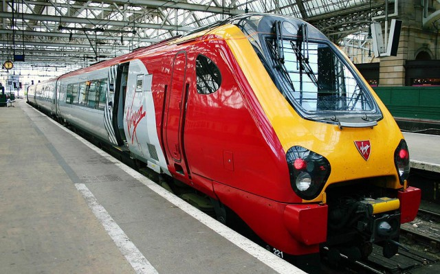 Virgin_trains_221113_glasgow (1)