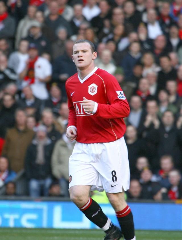 Wayne_Rooney_2