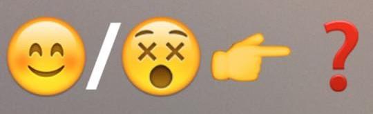 emoji quote 3