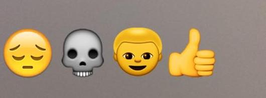 emoji quote4